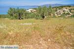 Foto Argolis Peloponnes GriechenlandWeb.de - Foto GriechenlandWeb.de