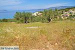 Koilada (Kilada) | Argolis Peloponessos | Griekenland foto 25 - Foto van De Griekse Gids