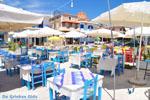 Koilada (Kilada) | Argolis Peloponessos | Griekenland foto 33 - Foto van De Griekse Gids