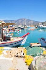 Koilada (Kilada) | Argolis Peloponessos | Griekenland foto 37 - Foto van De Griekse Gids
