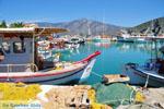 Koilada (Kilada) | Argolis Peloponessos | Griekenland foto 38 - Foto van De Griekse Gids