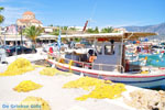 Koilada (Kilada) | Argolis Peloponessos | Griekenland foto 39 - Foto van De Griekse Gids
