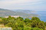 Bij oud Epidavros | Argolis Peloponessos | Griekenland foto 3 - Foto van De Griekse Gids