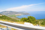 Bij oud Epidavros | Argolis Peloponessos | Griechenland foto 5 - Foto GriechenlandWeb.de