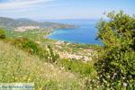 GriechenlandWeb.de Bij oud Epidavros | Argolis Peloponessos | Griechenland foto 10 - Foto GriechenlandWeb.de