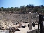 GriechenlandWeb.de Epidavros Argolis - Peloponessos Foto 1 - Foto GriechenlandWeb.de