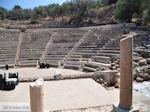 Epidavros Argolis - Peloponessos Foto 2 - Foto van De Griekse Gids