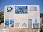 Epidavros Argolis - Peloponessos Foto 4 - Foto van De Griekse Gids