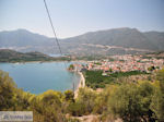 Epidavros Argolis - Peloponessos Foto 5 - Foto van De Griekse Gids