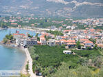 Epidavros Argolis - Peloponessos Foto 6 - Foto van De Griekse Gids