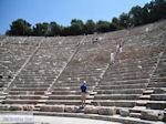 GriechenlandWeb.de Epidavros Argolis - Peloponessos Foto 12 - Foto GriechenlandWeb.de