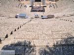 Epidavros Argolis - Peloponessos Foto 23 - Foto GriechenlandWeb.de