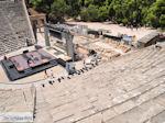 GriechenlandWeb.de Epidavros Argolis - Peloponessos Foto 31 - Foto GriechenlandWeb.de