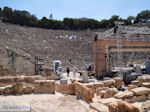 Epidavros Argolis - Peloponessos Foto 35 - Foto van De Griekse Gids