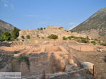 Mycene Argolis foto 1 - Foto van De Griekse Gids