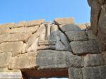 Leeuwenpoort Mycene Argolis foto 5 - Foto van De Griekse Gids