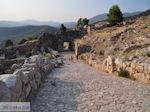 Mycene Argolis foto 6 - Foto van De Griekse Gids