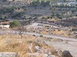 GriechenlandWeb.de Mycene Argolis foto 7 - Foto GriechenlandWeb.de