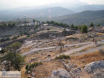 Mycene Argolis foto 8 - Foto van De Griekse Gids