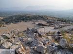 Mycene Argolis foto 10 - Foto van De Griekse Gids