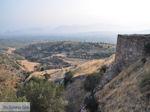 Mycene Argolis foto 11 - Foto van De Griekse Gids