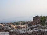 Mycene Argolis foto 17 - Foto van De Griekse Gids