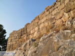 Mycene Argolis foto 19 - Foto van De Griekse Gids