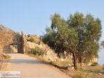 Mycene Argolis foto 23 - Foto van De Griekse Gids