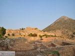 Mycene Argolis foto 25 - Foto van De Griekse Gids