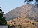 Mycene Argolis foto 31 - Foto van De Griekse Gids