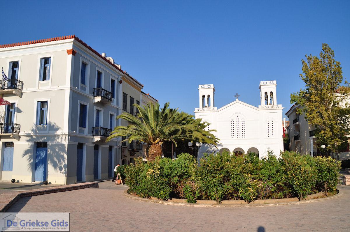 foto Nafplion - Argolis - Peloponessos - Foto 73