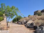 Palamidi - Nafplion - Argolis - Peloponessos - Foto 13 - Foto van De Griekse Gids