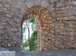 Palamidi -Nafplion - Argolis - Peloponessos - Foto 16 - Foto GriechenlandWeb.de