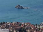 Nafplion vanaf het kasteel van Palamidi foto 3 - Foto GriechenlandWeb.de