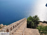 GriechenlandWeb.de Palamidi Nafplion - Argolis - Peloponessos - Foto 23 - Foto GriechenlandWeb.de