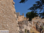 Nafplion - Argolis - Peloponessos - Foto 24 - Foto van De Griekse Gids