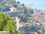 Nafplion - Argolis - Peloponessos - Foto 25 - Foto van De Griekse Gids