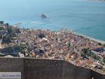 Mooi uitzicht op Nafplion foto 1 - Foto van De Griekse Gids