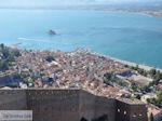 Mooi uitzicht op Nafplion foto 2 - Foto van De Griekse Gids
