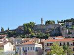 Nafplion - Argolis - Peloponessos - Foto 39 - Foto van De Griekse Gids