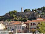Nafplion - Argolis - Peloponessos - Foto 41 - Foto van De Griekse Gids