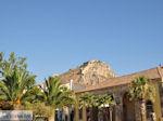 Nafplion - Argolis - Peloponessos - Foto 43 - Foto van De Griekse Gids