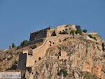 Nafplion - Argolis - Peloponessos - Foto 44 - Foto van De Griekse Gids