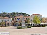 Nafplion - Argolis - Peloponessos - Foto 45 - Foto GriechenlandWeb.de