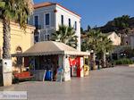 Nafplion - Argolis - Peloponessos - Foto 46 - Foto van De Griekse Gids