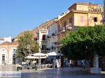 Nafplion - Argolis - Peloponessos - Foto 53 - Foto van De Griekse Gids