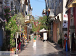 Nafplion - Argolis - Peloponessos - Foto 57 - Foto van De Griekse Gids