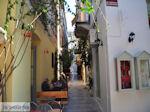 Nafplion - Argolis - Peloponessos - Foto 58 - Foto van De Griekse Gids