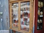 Koboloi winkel - Nafplion - Argolis foto 2 - Foto van De Griekse Gids