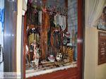 Koboloi winkel - Nafplion - Argolis foto 5 - Foto van De Griekse Gids